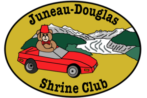 Juneau-Douglas Shrine Club