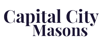 Capital City Masons